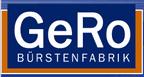 Gebr. Rothweiler GmbH & Co. KG