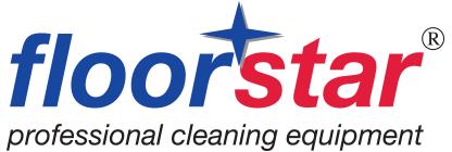 Floorstar GmbH