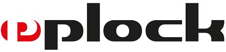 Plock GmbH