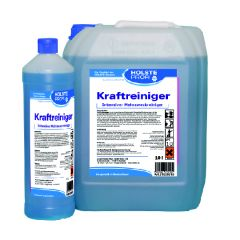 Holste Kraftreiniger AR200 1 Liter