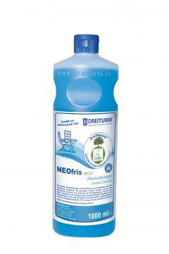 eco DreiNatura® Umweltfreundlicher Universalreiniger 1 Liter