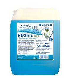 eco DreiNatura® Umweltfreundlicher Universalreiniger 10 Liter