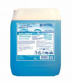 Goldreif Glanzreiniger 10 Liter