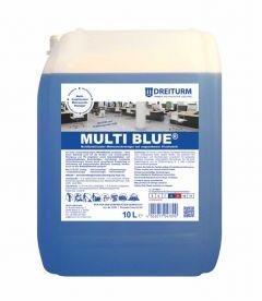 MULTI BLUE® Mehrzweckreiniger mit Frischeduft 10 Liter
