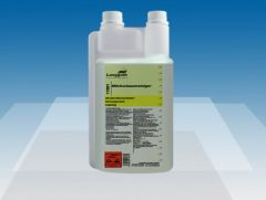 Milchschaumreiniger Desinfektionsreiniger 1 Liter