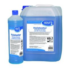 Holste Holstastar Multiaktivreiniger mit ME Technologie 10 Liter