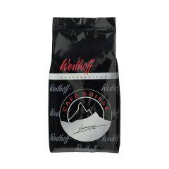 Westhoff Röstkaffee ganze Bohne SUISSE CLASSIC