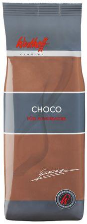 Vending Choco