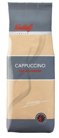 Vending Cappuccino