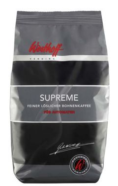 Westhoff Instant-Bohnenkaffee CLASSICAL Großpackung