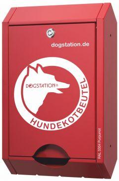 Dogstation D3 Tütenspender