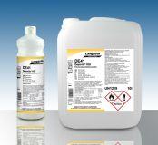 Desmila HSI Flächendesinfektion 1 Liter