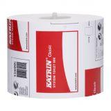 Katrin System Toilettenpapier 3-lagig hochweiß