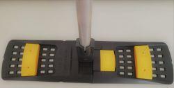 Vermop SPRINT Halter 50 cm mit Stiel