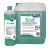 Holstawip Duftwischpflege 10 Liter
