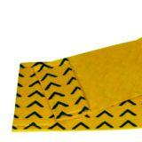 Einwegmopp FastWish 50 cm SALE%