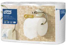 TORK Toilettenpapier Premium T4 4lagig